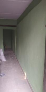 Decent Mini Flat with Parking Space, Gowon Estate, Egbeda, Alimosho, Lagos, Mini Flat for Rent