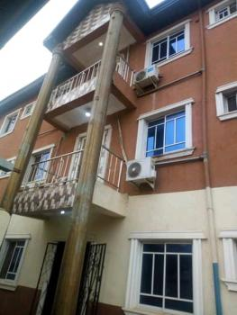 Executive 20rooms Hotel with Event Center and Club House, Igando, Igando, Ikotun, Lagos, Hotel / Guest House for Sale