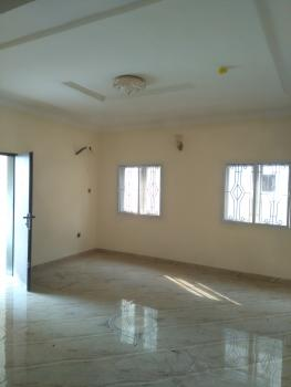 Luxurious 3 Bedroom Room Flat 2unit in The Compound, Lbs, Olokonla, Ajah, Lagos, Semi-detached Bungalow for Rent