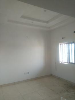 Luxurious Mini Flat Newly Built, Sangotedo, Sangotedo, Ajah, Lagos, Mini Flat for Rent