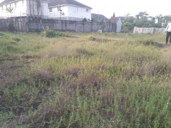 100 By 100ft of Land, Abijo Gra, Sangotedo, Ajah, Lagos, Mixed-use Land for Sale