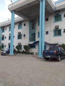 Standard 40rooms Functioning Hotel, Ogba Ojodu, Ogba, Ikeja, Lagos, Hotel / Guest House for Sale