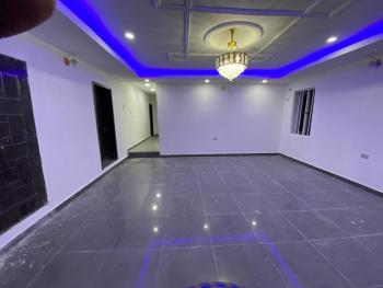 3bedroom Detached Bungalow, Richland Estate, Bogije, Ibeju Lekki, Lagos, Detached Bungalow for Sale
