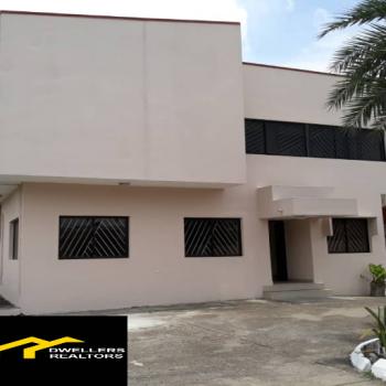 Luxury 6 Bedroom Flat, Lekki Phase 1, Lekki, Lagos, Detached Duplex for Rent