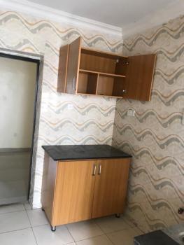 Mini Flat Very Neat and Spacious, Aptech Estate, Sangotedo, Ajah, Lagos, Mini Flat for Rent