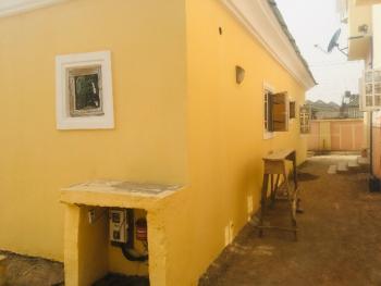 2 Bedroom Flat, Aldenco Estates, Fct, Galadimawa, Abuja, Flat for Rent
