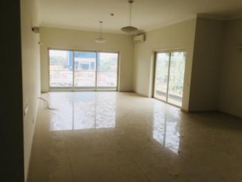 Luxury 3 Bedroom Apartment, Off Adeola Odeku, Victoria Island Extension, Victoria Island (vi), Lagos, Flat for Rent