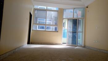 Serviced Brand New 3 Bedroom Flat, Off Platinum Way, Lekki Phase 2, Lekki, Lagos, Flat for Rent