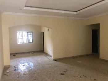 Brand New 3 Bedroom, Wuye, Abuja, Flat for Sale