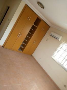 Luxury 3 Bedroom with Bq, Maitama District, Abuja, Mini Flat for Rent