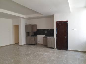Luxury 2 Bedroom with Excellent Facilities, Tunde Jordan Street, Lekki Phase 1 Right Hand, Lekki Phase 1, Lekki, Lagos, Flat / Apartment for Sale