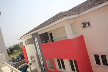 Brand New 4 Bedroom Terrace with Bq, Bishops Court, Ikate Elegushi, Lekki, Lagos, Terraced Duplex for Rent