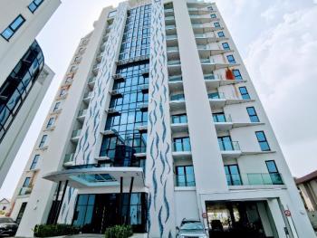 Luxury 2 Bedroom Premium Apartment, Victoria Island (vi), Lagos, Flat for Rent