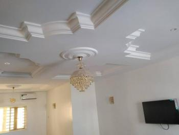 Luxury Brand New 5 Bedroom Duplex, Naf Valley Estate, Asokoro District, Abuja, Detached Duplex for Sale