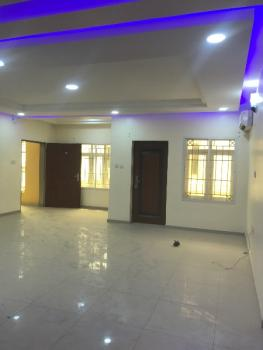 Serviced 3 Bedroom Apartment and a Bq Within a Lovely Estate, Ikate Elegushi, Lekki, Lagos, Flat for Rent