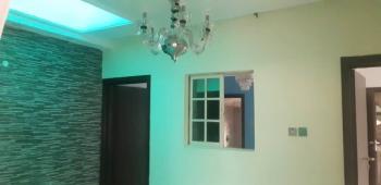 Luxury 3 Bedrooms Detached  Bungalow, Otedola Estate, Ikeja, Lagos, Flat for Rent