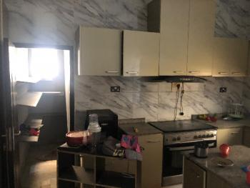 4 Bedroom Duplex, Lekki County Homes, Ikota, Lekki, Lagos, Semi-detached Duplex for Sale