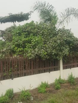 20,000sqm Land, Abraham Adesanyan Round About, Lekki Expressway, Lekki, Lagos, Commercial Land for Sale