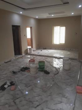 3 Bedroom Flat, Blackgate Eatate Off Badore Road, Badore, Ajah, Lagos, Flat for Rent