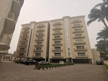 Premium 4 Bedroom Highrise Apartment, Ikoyi, Lagos, Flat for Sale
