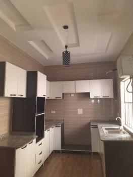 3 Bedroom, Thomas Estate, Ajiwe, Ajah, Lagos, Detached Bungalow for Sale