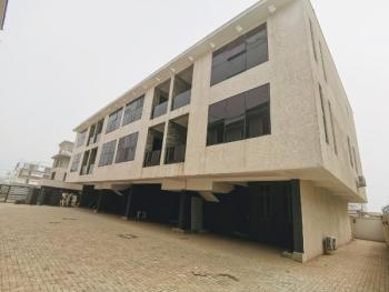 Newly Built 4 Bedroom House, Old Ikoyi, Ikoyi, Lagos, Terraced Duplex for Sale