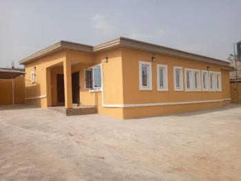 3 Bedroom Bungalow, Odogunyan, Ikorodu, Lagos, Detached Bungalow for Sale