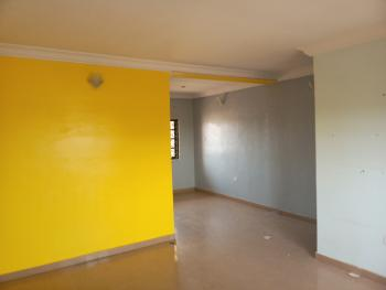 Recently Built, Well Finished 2 Bedroom Flat, Jahi, Abuja, Mini Flat for Rent