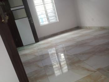 Spaciously Clean Newly Built and Decent, Shoprite Road Osapa London, Osapa, Lekki, Lagos, Self Contained (single Rooms) for Rent
