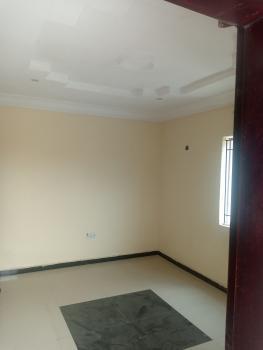 Lovely Mini Flat on a Paved Estate, Aptech Estate, Sangotedo, Ajah, Lagos, Mini Flat for Rent