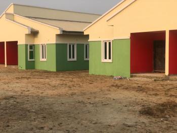 Spacious 3 Bedroom Bungallow, Bashorun By Majek Bustop, Sangotedo, Ajah, Lagos, Detached Bungalow for Sale