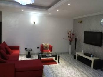 The Gold Mini Flat, Block D10 Flat 7, Lekki Gardens Horizon 2 By Meadow Hall Road, Ikate Elegushi, Lekki, Lagos, Mini Flat Short Let