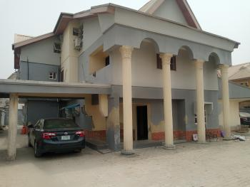 Self Contained, Atlantic View Estate,new Road, Igbo Efon, Lekki, Lagos, Self Contained (single Rooms) for Rent
