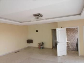 Brand New Beautifully Finished 3 Bedroom Apartment (upstairs), Gra, Isheri North, Lagos, Flat for Rent