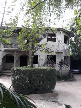 4 Bedroom Bungalow, Abijo, Lekki, Lagos, Detached Bungalow for Sale