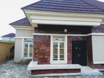 Luxury 3 Bedroom Flat with Bq, Thomas Estate, Ajiwe, Ajah, Lagos, Detached Bungalow for Sale