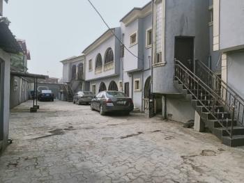 3-bedroom Flat, Magodo Phase1, Gra, Magodo, Lagos, Flat for Rent