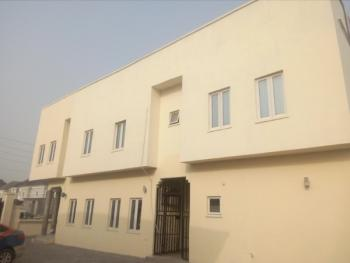 Detached Duplex for Hospital, School, Office, Factory, Off Freedom Way, Lekki Phase 1, Lekki, Lagos, Commercial Property for Sale