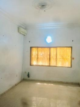 Spacious Self-contained, By Dominos Pizza, Agungi, with Kitchen and Wardrobe, Osapa, Lekki, Lagos, Self Contained (single Rooms) for Rent