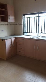 2 Bedroom Duplex, Idado, Lekki, Lagos, Terraced Duplex for Rent