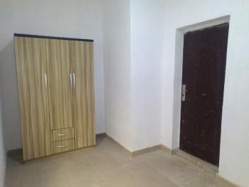 Lovely Mini Flat in a Gated Estate, Agungi, Lekki, Lagos, Mini Flat for Rent
