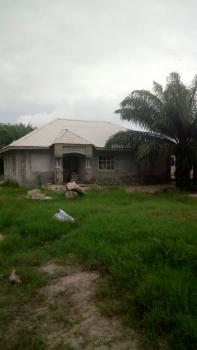 3 Bedroom Detached Bungalow, Ikegun, Ibeju Lekki, Lagos, Detached Bungalow for Sale