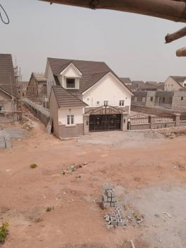 600sqm Land, Kyc Estate, Lugbe District, Abuja, Residential Land for Sale