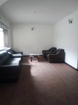 Spacious 3 Bedroom, Waziri Ibrahim, Victoria Island (vi), Lagos, Terraced Duplex for Sale
