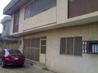 2 Bedroom Apartment, Gbagada, Lagos, 2 Bedroom Flat / Apartment For Rent