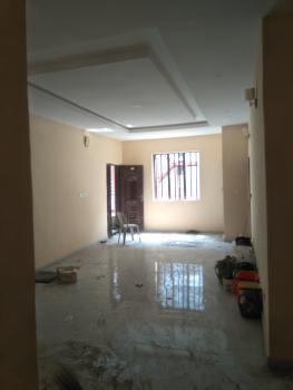 Luxurious 3 Bedroom Flat Very Spacious Kitchen Close to The Express, Majek, Sangotedo, Ajah, Lagos, Semi-detached Bungalow for Rent