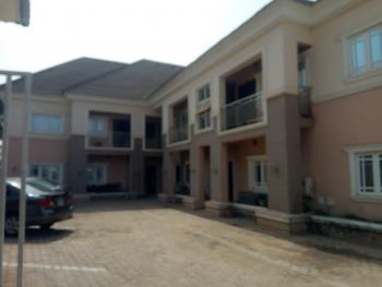 8units of 2 Bedroom Ensuite Block of Flats Up for Grab., Inside Newsite Fha Lugbe, Lugbe District, Abuja, Block of Flats for Sale