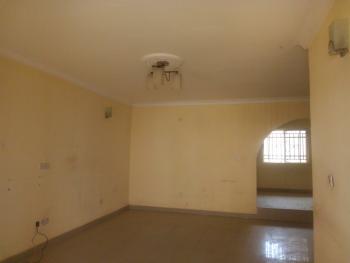Cute 2 Bedroom, 6th Avenue After Charlie Boy, Gwarinpa, Abuja, Flat for Rent