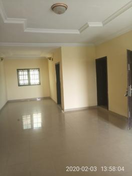 2bedroom Flat, By Thomas Catholic Church, Ado, Ajah, Lagos, Flat for Rent