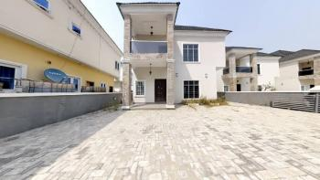 5 Bedroom Fully Detached Duplex, Lekky County Homes, Ikota, Lekki, Ikota, Lekki, Lagos, Detached Duplex for Sale